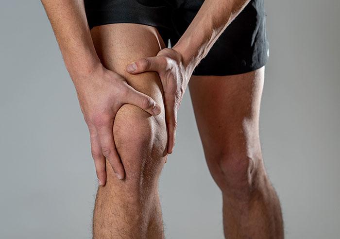 Sports <br>Medicine